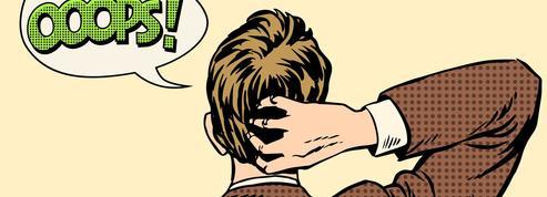 «Ici» et «là» : ne faites plus la faute !
