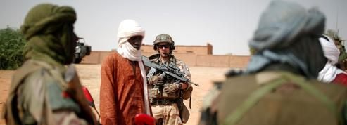 Cinq ans après l'opération Serval, al-Qaida gangrène le Mali