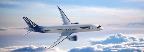 La justice américaine annule les sanctions commerciales imposées à Bombardier