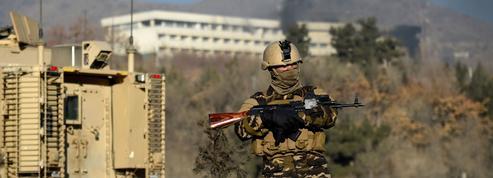 Afghanistan : les erreurs qui ont mené Washington dans l'impasse face aux talibans
