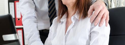 Violence au travail: une association d'aide aux femmes croule sous les appels