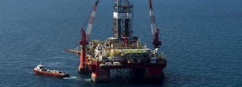 Total enregistre un succès majeur dans l'exploration pétrolière