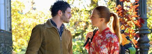 Gaspard va au mariage ,une comédie française qui ne ressemble «en rien à ses congénères»