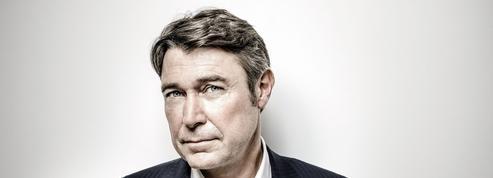 Didier Tabary: à Filorga, SVR…, il ajoute la marque capillaire Lazartigue
