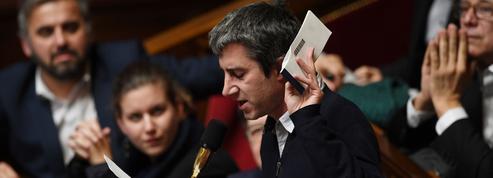 L'Assemblée rejette une proposition des Insoumis pour reconnaître le burn-out