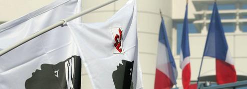 «Entre la Corse et la République, les Corses ne doivent pas avoir à choisir leur camp»