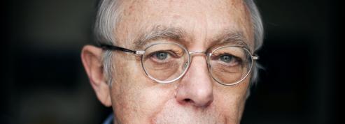 Jean-Pierre Le Goff: «Mai 68? Une crise de la modernité et l'avènement du peuple adolescent»