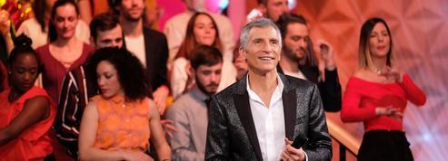 «J'ai été puni: j'ai regardé France Télévisions pendant 24heures!»