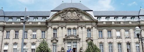 L'Alsace revendique aussi un statut propre