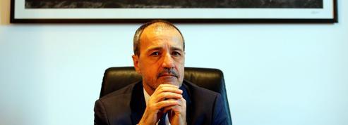Corse : Talamoni livre la recette du succès nationaliste