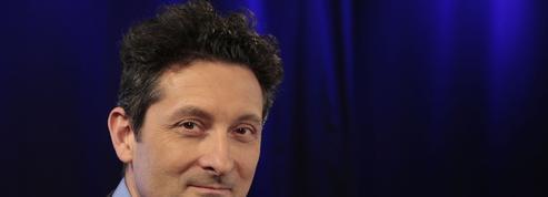 Thierry Gaillard: après Orangina, il s'apprête à «secouer» Carambar