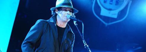 Jack White, Nekfeu, Depeche Mode... La belle affiche du festival Beauregard