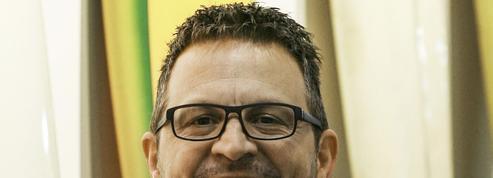 Dave Tanner à la tête de Quiksilver après la disparition de Pierre Agnès