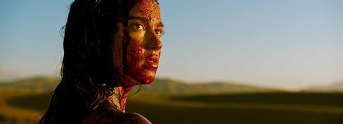 Revenge :après Grave ,le cinéma français balance son gore
