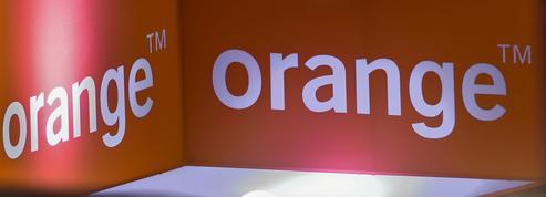 Orange testera la 5G à Lille et à Douai dès la mi-2018
