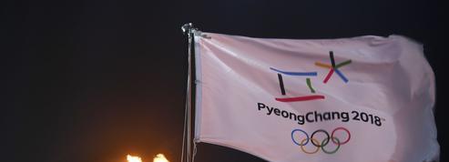 Les organisateurs des Jeux olympiques confirment avoir été la cible d'une cyberattaque