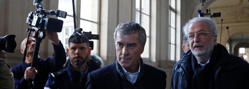 La peur «banale» de Jérôme Cahuzac: aller en prison