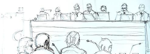 Attentat au camion-bélier de Stockholm : l'accusé plaide coupable