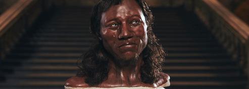 «Cheddar Man» : l'ancêtre des Britanniques avait-il la peau noire ?