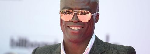 Seal:les charges contre lui pour agressions sexuelles ont été abandonnées