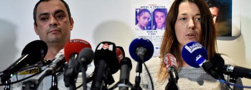 «Toi, l'assassin de ma fille»: la lettre émouvante et vengeresse de la mère de Maëlys