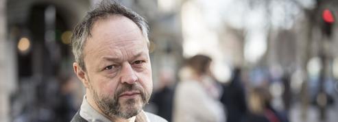 Stéphane Durand-Souffland: «Les chroniqueurs judiciaires sont experts en complexité»