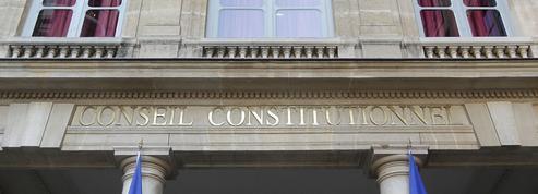 Le Conseil constitutionnel va trancher sur la légalité d'un dispositif de la loi antiterroriste