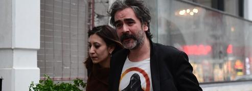 Un journaliste turco-allemand remis en liberté à Istanbul