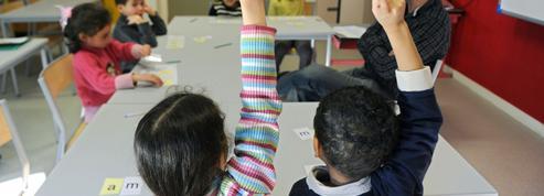 Lot : une mairie offre un logement gratuit pour sauver son école