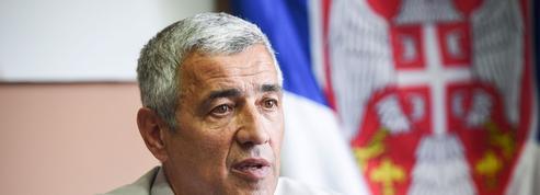 Kosovo: à Mitrovica, le meurtre de l'opposant Ivanovic n'a pas été élucidé