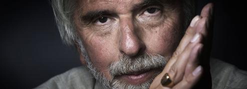 Le Plein de Culture: Philippe Delerm est-il le nouveau LaBruyère?