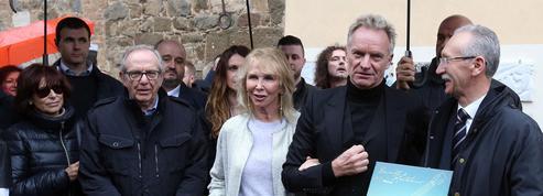 Pier Carlo Padoan, un ministre italien des Finances dans l'arène des élections