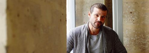 Pierre Jancou, restaurateur à succès et en série