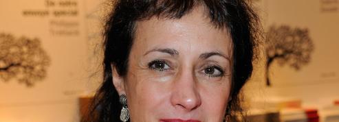 Ateliers d'écriture du Figaro :Belinda Cannone ou l'art de la création littéraire