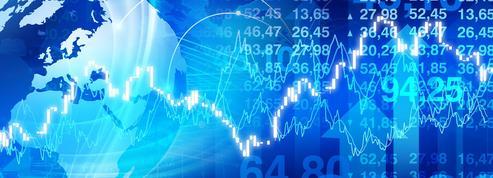 Est-on à la veille d'un big bang bancaire en Europe?