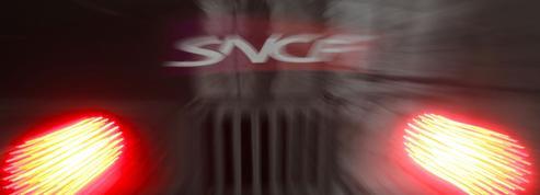 Réforme de la SNCF: la CGT prête à «un mois de grève» pour «faire plier le gouvernement»