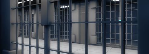 L'un des plus vieux prisonniers de France demande une grâce présidentielle