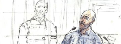 Nouveau procès de Redoine Faïd, «petit caïd» devenu grand bandit