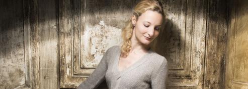 Fanny Fiat d'Éléphant Paname: «Transmettre le plaisir de danser»