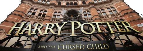 Théâtre, spectacles... Londres vit un nouvel âge d'or
