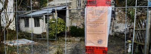 Affaire Seznec : l'os retrouvé n'est pas d'origine humaine