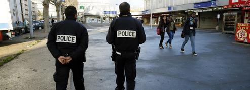 Agression dans le Val-d'Oise : pas de caractère antisémite retenu