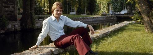 Claude François : une mémoire entretenue avec dévotion par une poignée d'irréductibles