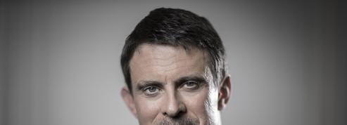 Manuel Valls: «Notre mission a pu contribuer à provoquer le débat»