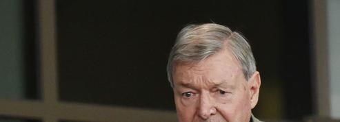 Agressions sexuelles : un haut responsable du Vatican entendu par la justice australienne