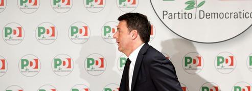 Législatives en Italie : «Les électeurs ont rejeté la gérontocratie»