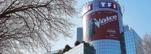 Après Canal+, Orange se dit prêt à «couper le signal de TF1»