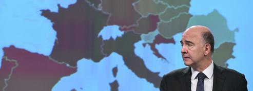 Optimisation fiscale «agressive» : Bruxelles épingle sept pays européens