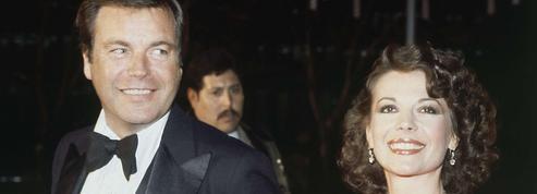 Le mystère de la mort de Natalie Wood intrigue encore l'Amérique