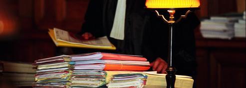 Justice civile : six mesures pour réduire les délais à tout prix